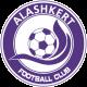 Алашкерт-2