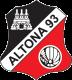Альтона