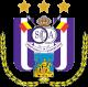 Anderlecht U19