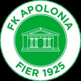 Аполония Фиери