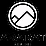 Арарат Армения-2