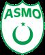 АСМ Оран