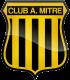 Club Atletico Mitre