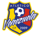 Атлетико Каракас