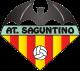 Атлетико Сагунтино