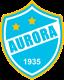 Аурора Кочабамба