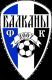 FC Balkany
