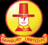 Банбери Юнайтед