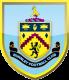 Burnley