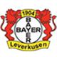 Bayer 04 Leverkusen - U19