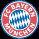FC Bayern München - U19