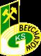 Бельхатув