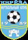 Byaroza 2010