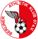 Атлетик Берлин