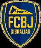 Бока Хуниорс Гибралтар
