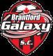 Brantford Galaxy