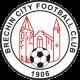 Брихин Сити
