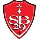 Brest Brestois
