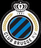 Брюгге-2