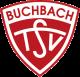 Бухбах