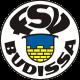 Будисса