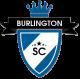 SC Burlington