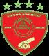 Canon Sportif