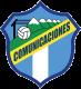 Комуникасьонес Гватемала-Сити