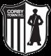 Корби