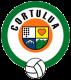 Кортулуа