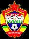 CSKA Pomir Dushanbe