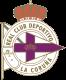Deportivo La Coruna II