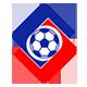 Deportiva San Carlos