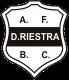 Депортиво Риестра