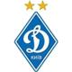 Dinamo-2 Kiev