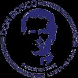 Дон Боско Лубумбаши