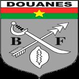 Дуанес