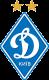Динамо Киев (до 19 лет)