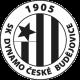 Ческе-Будеевице