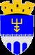 FC Edinet