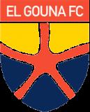 Эль-Гуна