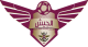 Аль-Джаиш Доха