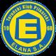 Элана