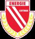Энерги Коттбус