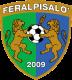 ФералпиСало