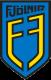 Фёльнир