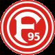 Фортуна-2
