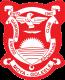 Габороне Юнайтед