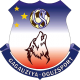 Gagauziya