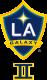 Лос-Анджелес Гэлакси-2